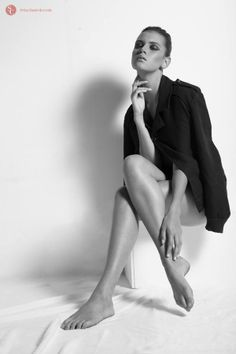 Intensity By Sebastian Coke #fashion #photographer