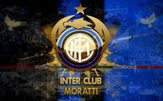 Inter Milan wallpapers HD
