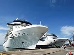 What could be more exciting than a cruise to an exotic destination! Often, people put aside a separate savings account to fund a particular vacation or Overseas Adventure Travel, Colombia Travel, Cruise Destinations, Cruise Tips, Exotic, Boat, Vacation, Anchors, Separate