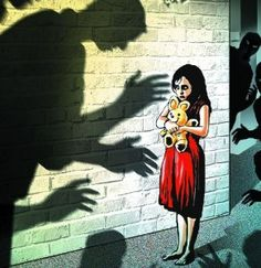 Rape with minor : The six-year-old girl raped, accused arrested Drawing Sketches, Art Drawings, Meaningful Drawings, 10 Year Old Girl, Girl Sketch, Illustrations, Art Girl, Aurora Sleeping Beauty, Inner Child
