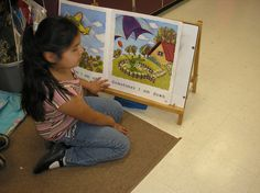 Jackpot - - cha ching, cha ching, cha ching!  Hall County Schools Literacy Site....