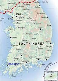 Google Image Result for http://mokpo.info/map2.jpg