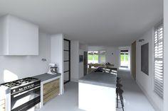 3d ontwerp ww interieur styling & advies