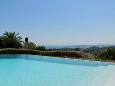 Villa+-+10+personen+-+privé+zwembad+-+Zee+Sainte+Maxime++Vakantieverhuur in…