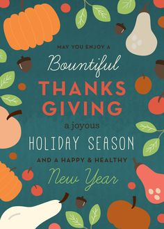 17 best give thanks images thankful give thanks business holiday