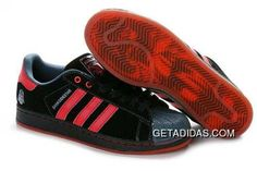 073bad3f4a269 Star Wars Shoes Red Black Best Choice Comfortable Unique Designing Womens  Adidas Superstar TopDeals