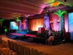 EMP is the one-stop source for corporate events and marketing programs
