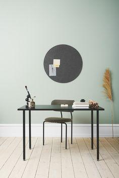 Retell pin-board International Companies, Sound Absorbing, Office Environment, Aarhus, Architect House, In Law Suite, Retelling, Danish Design, Best Memories