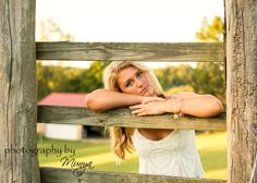 #senior #steubenville #steubenvillephotographer