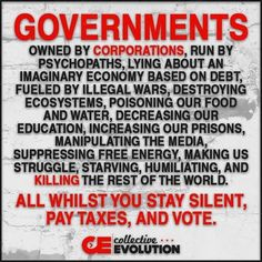Say That Again, That Way, Illuminati, Australian Politics, The Ugly Truth, Psychopath, Greed, How To Become, Frames