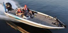 New 2013 - Triton Boats - Triton Boats, Ashland City, Bass Boat, Boating, Passion, Nails, Finger Nails, Fishing Boats, Boats