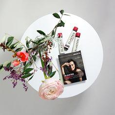 Das neue Beauty Geheimnis: Kollagen Trinkampullen - Lilli & Luke