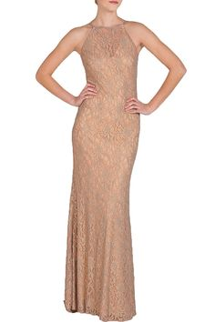 25bfac661515a  mushare  Women s  Lace  Sexy  Open  Shoulder  Elegant  Wedding  Bridesmaid   Maxi  Long  Dress -  Price  (  9.99 to  18.99 ) -  onlineshopping   shopping ...