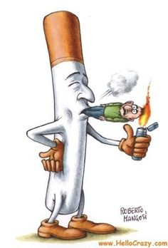 humour You are in the right place about triste dessin Here we offer you the most beautiful pictures Sad Sketches, Sad Drawings, Smoking Kills, Anti Smoking, Smoking Effects, Creative Poster Design, Creative Posters, Cigarette Drawing, Cigarette Smoke