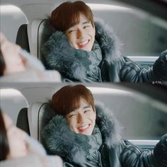Seung ho in I am not a robot Kim Min, Lee Min Ho, Kdrama, Oppa Ya, Yo Seung Ho, Robot, Descendents Of The Sun, Weightlifting Fairy Kim Bok Joo, Park Hyung Sik