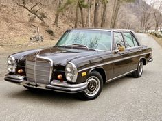 Mercedes Benz, Old Cars, Google Images, Content