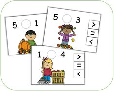 Worksheets, Teacher, Education, Comics, Poster, Stage, Fall, Occupational Therapist, Autumn