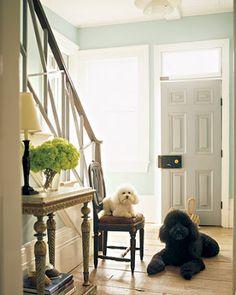 Swedish Dreams | desde my ventana | blog de decoración |