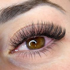 Types Of Eyelash Extensions, Eyelash Extensions Classic, Volume Lash Extensions, Individual Eyelash Extensions, Natural Fake Eyelashes, Perfect Eyelashes, Fake Lashes, Eyelash Logo, Magnetic Eyelashes