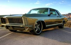 American Muscle Cars wallpaper hd modification