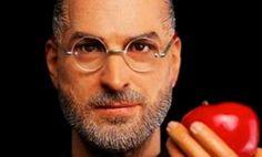 Steve Jobs: 6 Ejercicios mentales para entrenar TU CEREBRO!