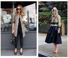 4 Leopard Print Coat, Duster Coat, Classy, Pants, Jackets, Fashion, Down Jackets, Moda, Trousers
