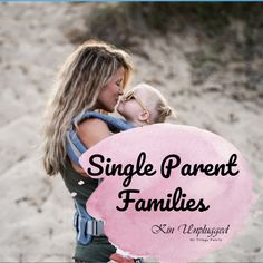 Single Parent Families, Single Parenting, Sleep, Personal Care, Self Care, Single Parent, Personal Hygiene