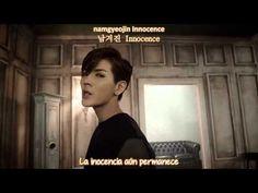 NU'EST - Good Bye Bye MV (Sub Español - Roma - Hangul) HD - YouTube