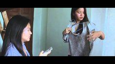Hermana Rivalidad - A Short Film ( HNU CCS Film Fest 2016)