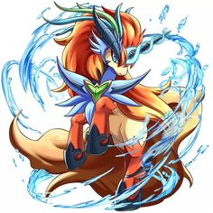 Mega Pokemon, Anime, Art, Art Background, Kunst, Cartoon Movies, Anime Music, Performing Arts, Animation