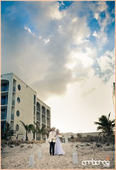 #wedding #SouthBeach #Miami #beach #SoBe