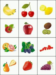 Nutrition Activities, Montessori Activities, Toddler Activities, Healthy Prepared Meals, Healthy Eating Habits, Fruit And Veg, Fruits And Vegetables, Printable Cards, Printables