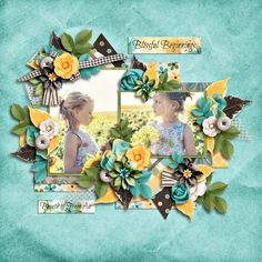 Made for the Mojo Template Challenge at PBP with the free Mojo Challenge January 2017 by Miss Mel Templates available at PBP here http://www.pickleberrypop.com/shop/product.php?productid=48028 Also used the Blissful Beginnings kit by Jumpstart Designs available at PBP here https://www.pickleberrypop.com/shop/product.php?productid=47720&cat=7&page=1 Photos by Marta Everest Photography used with her kind permission. Find her beautiful work on FB