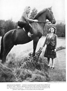Princess Margaret, Margaret Rose, Princess Elizabeth, Royal Family History, Young Queen Elizabeth, British Monarchy History, Princess Diana Photos, Royal Uk, Royal Clothing