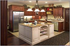 Nice Most Popular Kitchen Cabinet Colors Download Most Popular Kitchen Colors Addto Home