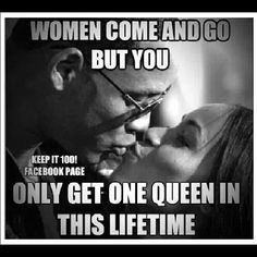 yaass im on some R.D shit. Prison Wife, Love Life, My Love, True Gentleman, Interracial Love, Motivational Thoughts, I Am A Queen, Love Others, Come And Go