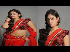 Haripriya's BOLD SPICY stills | LEAKED PHOTOS.