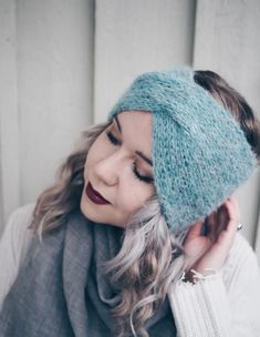 Hobbies And Crafts, Mittens, Scarves, Winter Hats, Crochet, Knitting Ideas, Villa, Projects, Diy