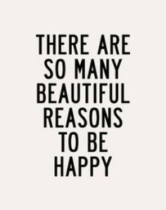 loveliest of the words Words Quotes, Me Quotes, Motivational Quotes, Inspirational Quotes, Yoga Quotes, Famous Quotes, Qoutes, I'm Happy Quotes, Daily Quotes