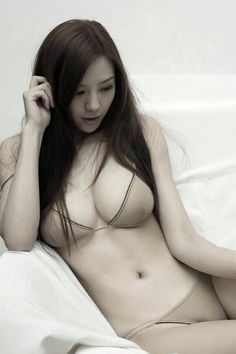 Free porn videos with sayaka isoyama tablet erotica