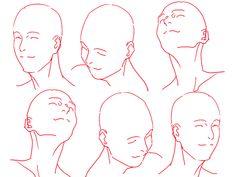 Sketches - Album on Imgur