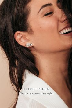 Starry Sky Dot Vintage Fashion Cute Stud Earrings Round Polka Stud Earrings Dainty Gift for Women Girls Shantou