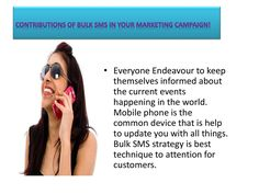 Now Bulk SMS Marketing Made Easy in Jaipur, India. Daksh SMS Delivers the Excellent Quality Bulk SMS Marketing Campaigns. For Online Support Call Us + 91 9983388855 Online Support, Jaipur, Current Events, Make It Simple, Campaign, Marketing