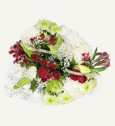 All moms deserve an extra bunch of flowers on Mothers Day. Only R99 from @Woolworths SA