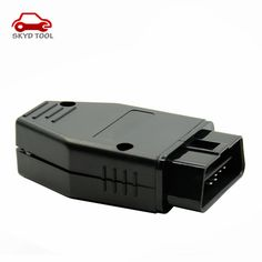 Low price OBD Male Plug OBD2 16Pin Connector OBD II Adaptor OBDII Connector J1962 OBD2 Connector in stock