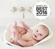 Puj Tub - The Soft Foldable Baby Bathtub - Newborn Months In-Sink .- Puj Tub – Die weiche faltbare Babybadewanne – Neugeborenes Monate In-Sink …. Puj Tub – The soft foldable baby bath -… - Baby Bath Seat, Baby Tub, Bath Seats, Baby Bath Time, Baby Shower, Shower Party, Baby Bath Sponge, Baby Baden, Baby List
