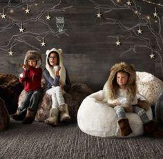39 Tendencias De Fur Stuff Para Explorar Sillon Redondo