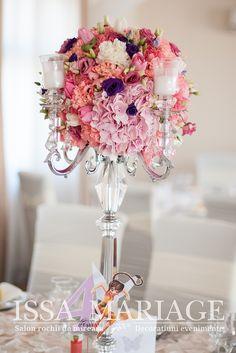 Christening, Restaurant, Crown, Table Decorations, Home Decor, Crystal, Corona, Decoration Home, Room Decor