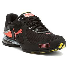 8d1cf01b432 39 Best Womens Puma Drift Cat II images