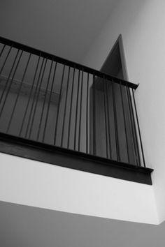 Balkon Ideen Geländer Holz Blumenkasten Sichtschutz | Geländer ... Balkon Ideen Blumenkasten Gelander